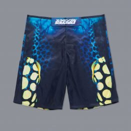 Scramble Pacifica Shorts